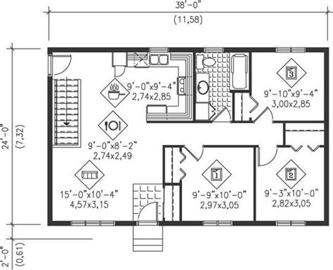 small ranch house floor plans floor plans for small ranch homes luxury floor plan