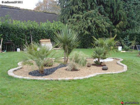 d 233 co jardin pente amenagement nantes 18 jardin botanique tours jardin majorelle jardin