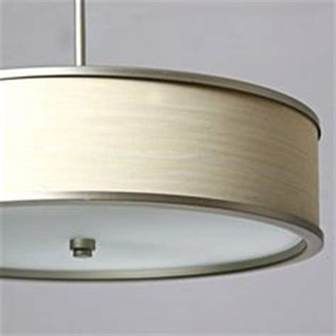 24 inch drum l shade for chandelier project a on pinterest laminate flooring rectangular
