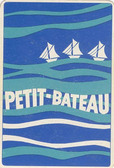 petit bateau stuttgart les 25 meilleures id 233 es de la cat 233 gorie petit bateau sur boutique petit bateau