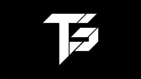 How To Make Trvp-_-gaming Logo (photoshop)