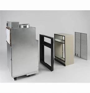 Ge Zoneline U00ae Heat Pump Single Package Vertical Air
