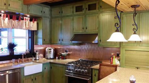 cuisine plus cuisine chêtre armoires jocelyn lecuyer