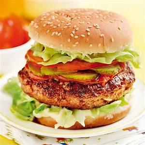 Machen Sonnenblumenkerne Fett : hamburger zum selber bauen rezept k cheng tter ~ Lizthompson.info Haus und Dekorationen