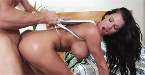 Perfect Atletic Collage Slut From Nyc Banged Hard Doggy
