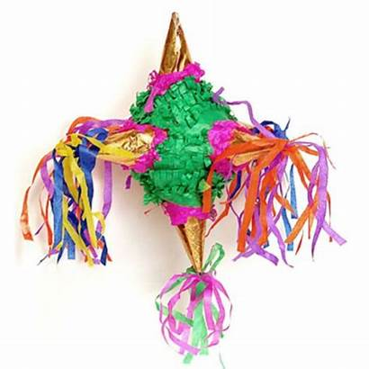 Pinata Mexican Satellite Party Supplies Fiesta Amols