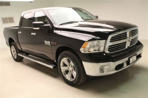 Sell New 2014 Brown Cloth 20s Aluminum V6 Eco Diesel