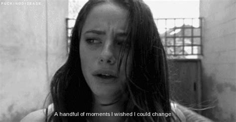 Effy Stonem Quotes Quotesgram. Quotes To Live By Everyday. Cute Quotes Disney. Universal Truths Quotes. Instagram Vegas Quotes. Adventure Quotes Inspirational. Hurt Disappointed Quotes. Quotes About Strength In Times Of Death. Inspirational Quotes Kendrick Lamar