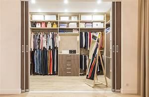 Begehbarer Kleiderschrank Staub : begehbarer kleiderschrank mehr platz im schlafzimmer ~ Markanthonyermac.com Haus und Dekorationen
