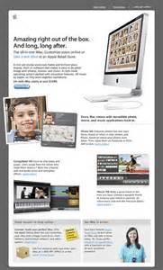 newsletter designer newsletter design 50 great exles designrfix