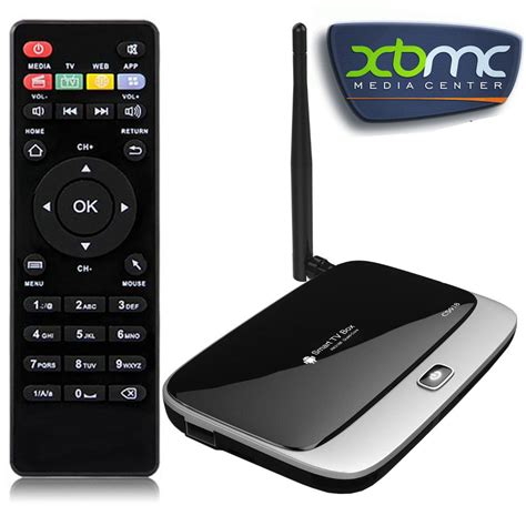 smart android smart android tv box price in bangladesh ac mart bd