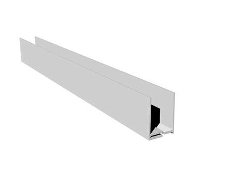 Shiplap Cladding B Q by 150mm Shiplap Cladding Chelmsford Plastic Warehouse