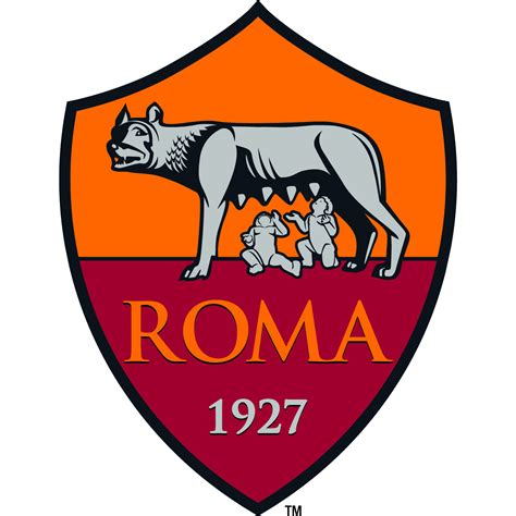 We did not find results for: CASE STUDY: A.S. Roma Channel   SI MEDIA - Since 1978