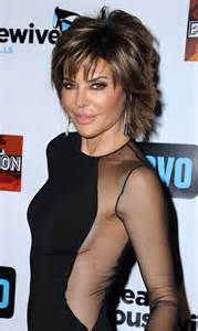 lisa rinna  real housewives  beverly hills season
