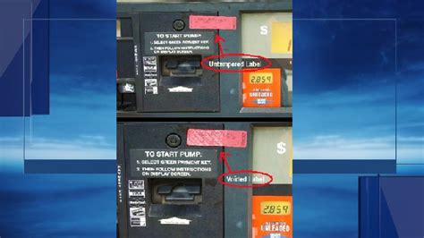 skimming devices   gas pumps  chattanooga wtvc