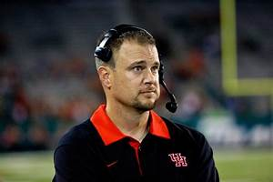 Houston Cougars: What Does Tom Herman's Departure Mean?