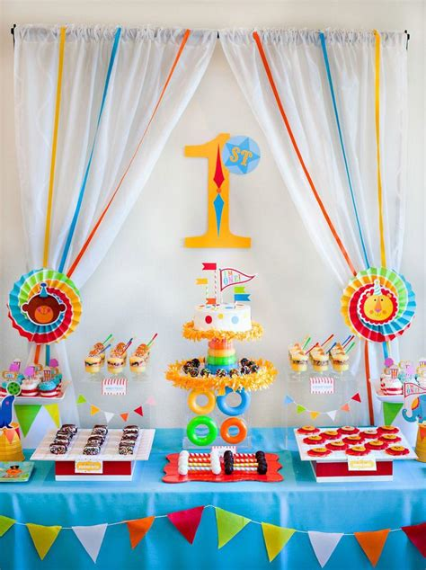 birthday party ideas 1st birthday party ideas birthday party activities home party ideas