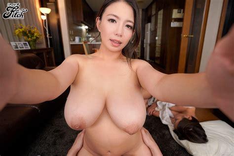 busty japanese mama mako oda temptations the boobs blog