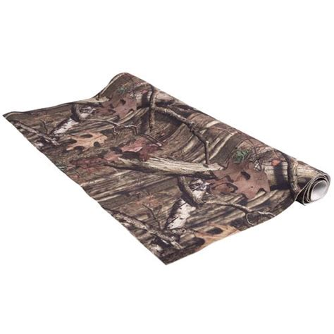 Mossy Oak Camo Floor Mats by Mossy Oak Infinity 174 Carpet Floor Mat Academy