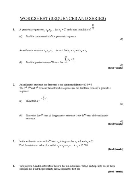 the rule of 72 worksheet answers goodsnyc