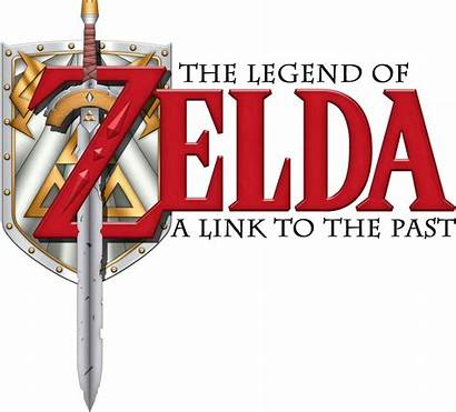 Link Awakening Past Zelda Blueamnesiac Legend Deviantart