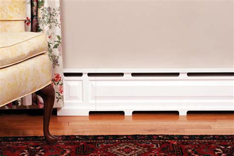 overboards baseboard covers gallery 4 overboards