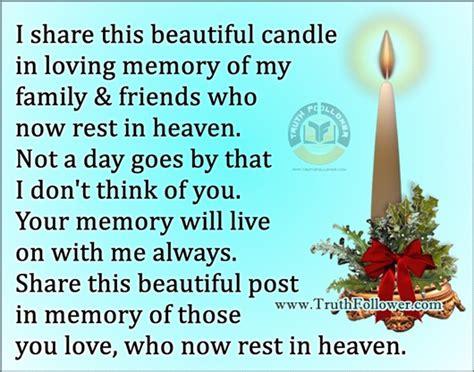 loving memory quotes  son quotesgram