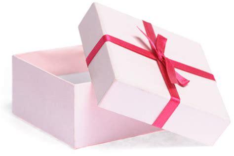 abonnement box cuisine nos top box par abonnement kelbox