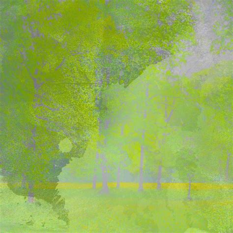 green grunge background   stunning high resolution wallpapers  desktop mobile laptop   resolution desktop android