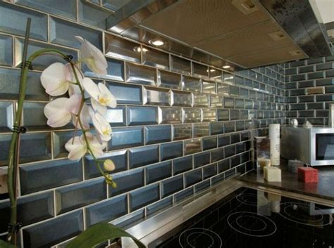 25 best ideas about azulejos para cozinha sur pinterest