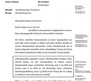 Rechnung Zurückweisen : hilfe bei rechnung der solution 24 gmbh f r gps kanzlei hoesmann ~ Themetempest.com Abrechnung