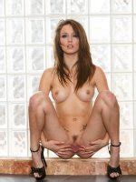 Malena Morgan Washes Up Her Stunning Naked Body Twistys