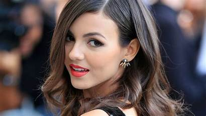 Victoria Justice Wallpapers Gorgeous Celebrities 4k Resolution