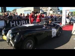 Cars Youtube Français : classic cars enthusiasts race across france in tour auto 2014 youtube ~ Medecine-chirurgie-esthetiques.com Avis de Voitures