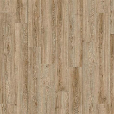 moduleo transform luxury vinyl flooring montreal oak 24825