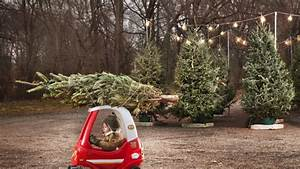 Weihnachtsbaum Kaufen Künstlich : wo man den perfekten weihnachtsbaum kaufen kann berlin aktuell berliner morgenpost ~ Markanthonyermac.com Haus und Dekorationen