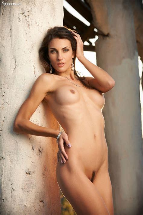 Brenda Kucerova Sucking Dick