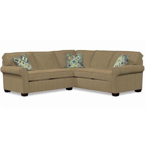 broyhill ethan sectional broyhill ethan sectional sofa 1