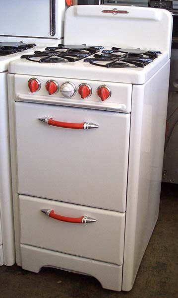 Stove, Stoves For Sale And Modern Stoves On Pinterest