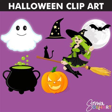 witch cauldron cliparts   clip art