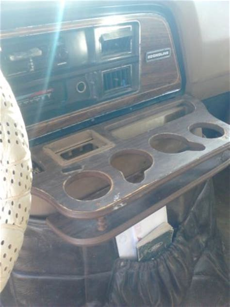 find   custom ford  diesel  ton work truck rv combo  dragoon arizona united states