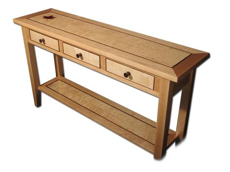 images  sofa table plans  hall table plans  pinterest woodworking plans