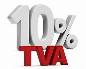 Attestation Tva 10 : b n ficiez de la tva 10 pour l installation de votre ~ Melissatoandfro.com Idées de Décoration