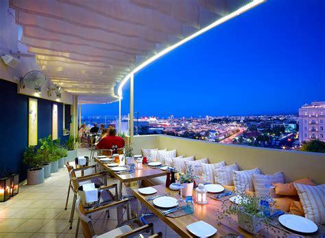 south garden restaurant herb s garden restaurant heraklion crete