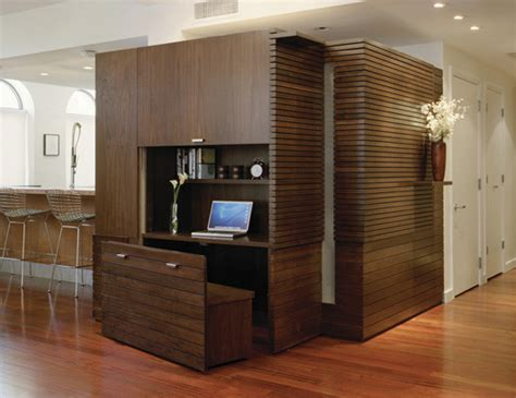 contemporary built in cabinets office built ins home office contemporary with bookcase