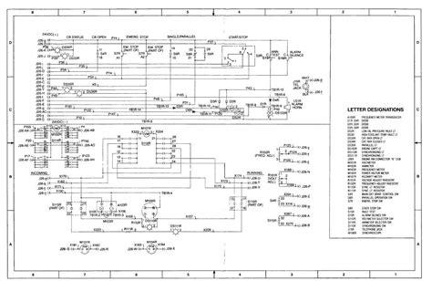 p220 onan engine parts manual p220 free engine image for