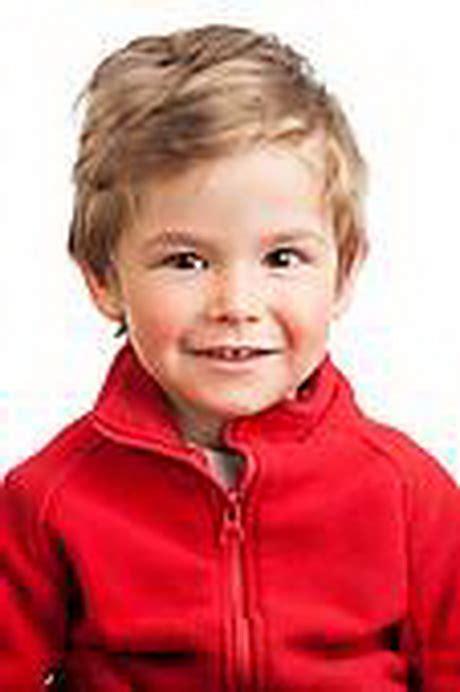 frisur junge kleinkind frisuren f 252 r kleinkinder jungen