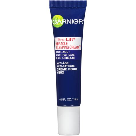 Amazon.com : Garnier Skin Care Skin Renew 5 Second Blur