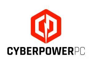 Bench Deck by Cyberpowerpc Shop Ca Canada