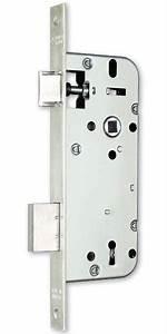 3410 Dose 3410-f Bit Key Lock